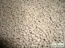 Сульфат-амонію N-21-% S-24-%-гранульований; сульфат-аммонию
