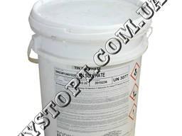 Сульфат олова (олово сірчанокисле)