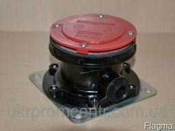 СУМ-1 сигнализатор уровня зерна