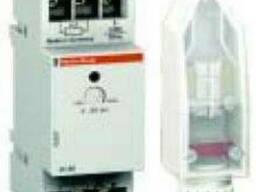 Сумеречные выключатели Schneider Electric