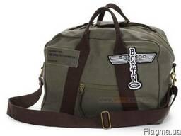 Сумка Boeing Totem Duffel Bag