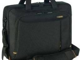 Сумка для ноутбука Dell Targus Meridian II Toploader. ..