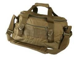 Сумка тактическая транспортная VX-Bag S