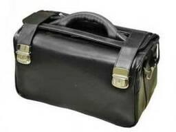 b38900742981 Саквояж дорожная сумка Louis Vuitton Луи цена, фото, где купить ...