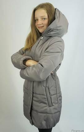 Супер цена! Куртка детская девочка дешево