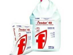 Super Fos Dar 40 универсальное концентрированное фосфатное