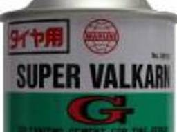 Super Valkarn (200 мл) - Клей для покрышек с кистью 38188