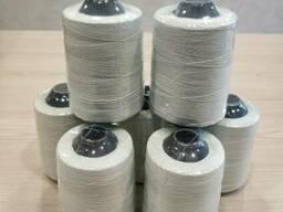 Суперцена !!! Нить для зашивания мешков от 18, 50 грн/боб.