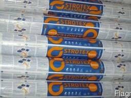 Супердиффузионная мембрана Strotex 1300 Basic (Стротекс)