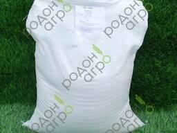 Суперфосфат аммонизированный NPS 9:30:9 25 кг от BelFert