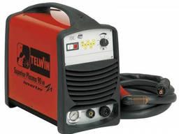Superior Plasma 90 HF - Аппарат плазменной резки 30 мм. ..