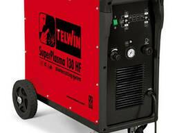 Superplasma 130 HF - Аппарат плазменной резки 30 мм 830512