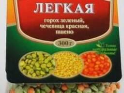 Суповая смесь Легкая. - фото 2