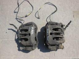 Суппорт передний правый/левый для VW Volkswagen Crafter
