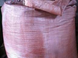 Сурик железный сухой для грунтовок, красок