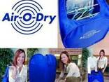 Сушилка для одежды Air O Dry (Аер Драй) - фото 1