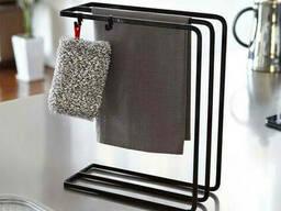 Сушилка  для одежды и белья
