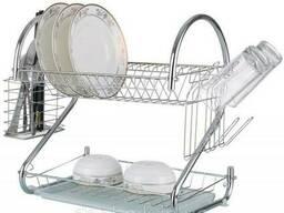 Сушилка для посуды Bohmann BH 7325