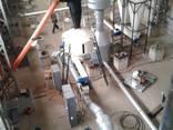 Сушильный комплекс УВСК (1 т/ч) - фото 2