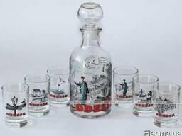 Сувениры из Одессы. - фото 2
