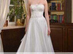 Свадебное платье (LOVE collection)   0081