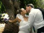Свадебный фотограф Одесса - фото 2