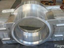 Сварка алюминия. Изготовление алюминиевых конструкций.
