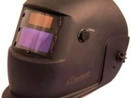 маска-хамелеон Optech