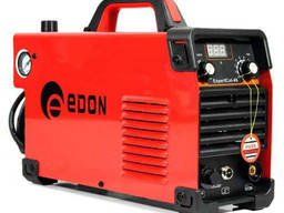 Сварочный аппарат Edon Expertcut-40