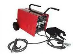 Сварочный аппарат Форте AC welder-200C, 60-200A, 220/380Вновый
