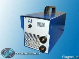 Сварочный аппарат инверторного типа ZIT 30-220А