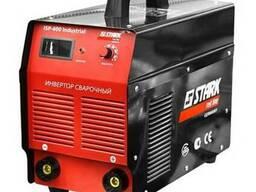 Сварочный аппарат ISP-400 Industrial 3ф 230080050