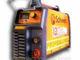 Сварочный аппарат Schweis Schweis SP 280 Швайс