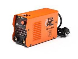 Сварочный аппарат Tex. AC ТА-00-111