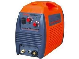 Сварочный аппарат TIG 200SII, GI13117 G. I. Kraft