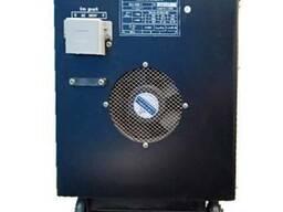 Сварочный аппарат (трансформатор) Алиста BX1-250-1 - photo 3
