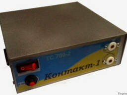 Сварочный аппарат ТС-700-2 для сварки скруток проводов