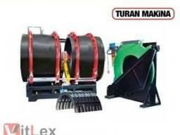 Сварочный аппарат Turan Makina AL 1600.