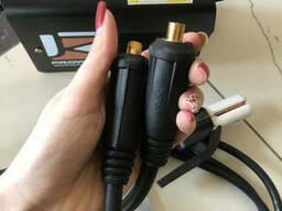 Сварочный аппарат (инвертор) Proweld WM-280