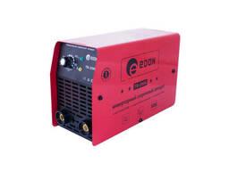 Сварочный инвертор Edon - TB-250B (TB-250B)