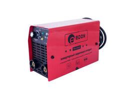 Сварочный инвертор Edon - TB-250C (TB-250C)