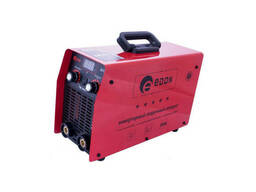 Сварочный инвертор Edon - TB-265A PROF (TB-265A)