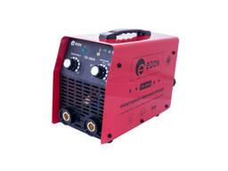 Сварочный инвертор Edon - TB-300A (TB-300A)