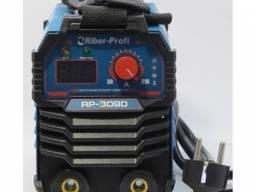 Сварочный инвертор Riber-profi RP-309D