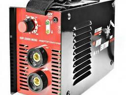 Сварочный инвертор Stark ISP-2000 Mini