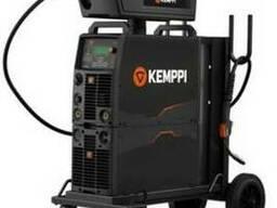 Сварочный полуавтомат FastMig X 350/450