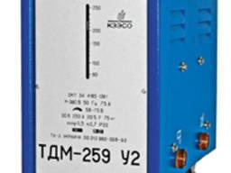 Сварочный трансформат ТДМ-259 У2 новый не распечатывался