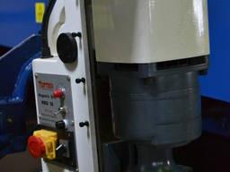 Свердлильний верстат на магнітній підошві MBD 38