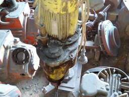 Сверлильная установка ИЭ1806