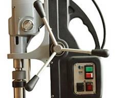 Сверлильный станок на магнитом основании MAB1300